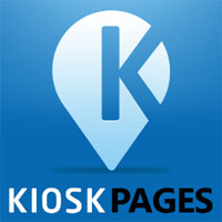 kisoskpages automatika.rs