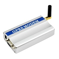 naslovna gprs modemi baza znanja automatika.rs