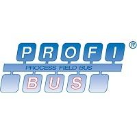 naslovna komunikacioni protokol profibus baza znanja obrada signala automatika.rs