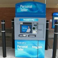 ncr-bankomat-automatika.rs