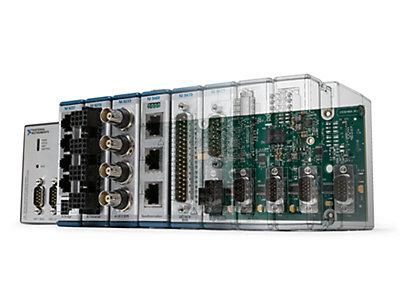ni compactrio national instruments labview akviyicija podataka automatika.rs