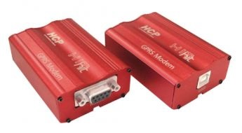 slika2 gprs modemi baza znanja automatika.rs