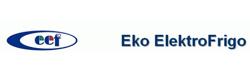 eko elektrofrigo poslovi automatika.rs