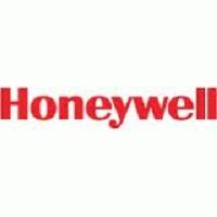 honeywell  vesti naslovna automatika.rs