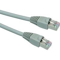naslovna kako napraviti tester za mrezne LAN kablove elektronika automatika.rs