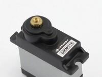 naslovna servo motori baza znanja mehatronika automatika.rs