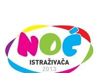 noc istrazivaca desavanja 2013 auotmatika.rs