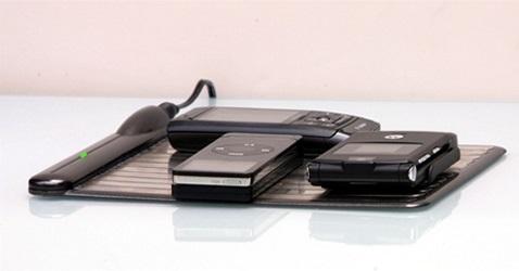 slika1 bezicno punjenje baterija wireless charging obrada signala automatika.rs