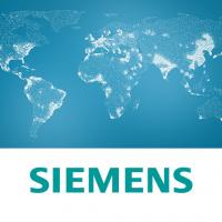 Siemens Igrica_Automatika.rs