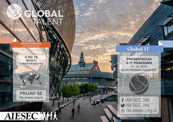 global it konferencija talents aiesec automatika.rs