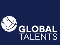 global it talents aiesec automatika.rs