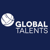 global it talents aiesec automatika.rs