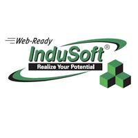 indusoft web studio scada hmi automatizacija automatika.rs.jpg