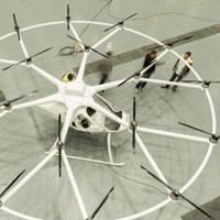 1 evolocopter-e volo vc200 helihopter robotika automatika.rs