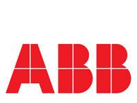 ABB logo automatika.rs