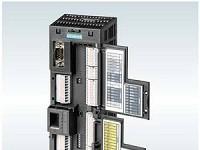 Siemens CU250S-2 automatika.rs