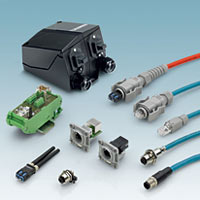 industrijski data ethernet webcast online automatika.rs