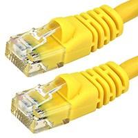 kablovski DSL pristup internetu automatika.rs