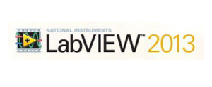 labview LV2013 national instruments logo ni labview 2013 automatika rs 2