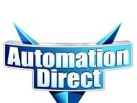 logo automationdirect domoreplc automatika.rs