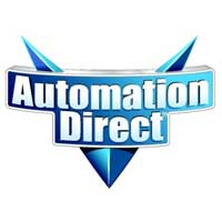 logo automationdirect domoreplc automatika.rs