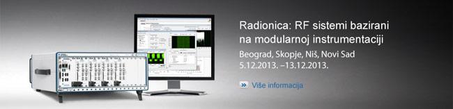 rf radionica nationl instruments automatika.rs