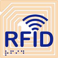 rfid tehnoligija tag pcb nalepnica transponder obrada podataka automatika.rs