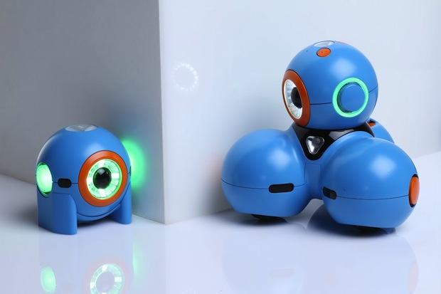 roboti programiranje ucenje automatika.rs