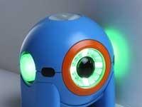 roboti programiranje ucenje logo automatika.rs