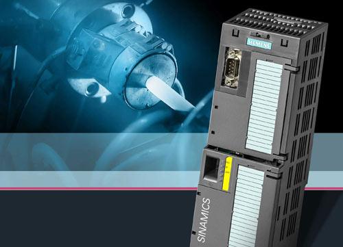 sinamics g120 cu250s 2 upravljanje procesima siemens automatizacija automatika.rs