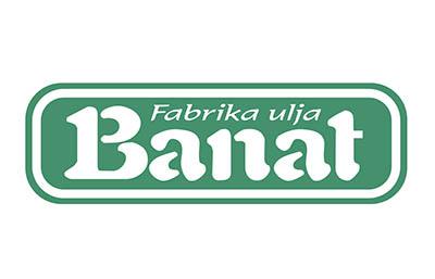 uljara banat poslovi automatika.rs