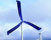 vetro turbina sa solarnim panelima automatika.rs