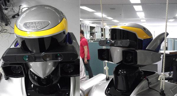 33 aist robotika japan robotics automatika