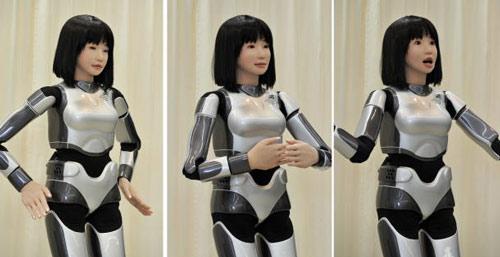 51 aist robotika japan robotics automatika.rs