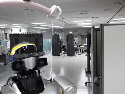 71 aist robotika japan robotics automatika.rs