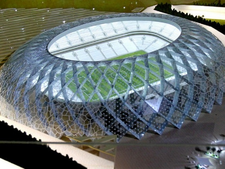 Al-Wakrah-Stadium automatika.rs