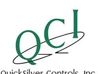 Quick Silver Controls logo automatika.rs