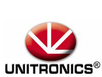 Unitronics automatizacija unitronics plc hmi vision 130 v130 automatika.rs