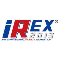 irex robotika japan honda abb kuka automatika.rs