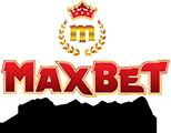 maxbet poslovi automatika.rs