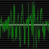 merenje simulacija Automatika.rs