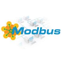 modbus industrijski protokol plc signal automatika.rs