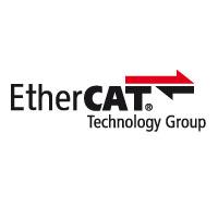 naslovna ethercat protokol automatika.rs