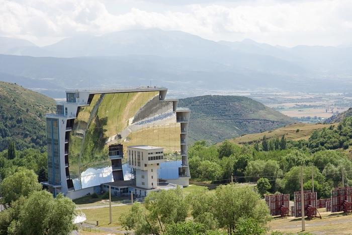 odeillo-solar-furnace automatika.rs