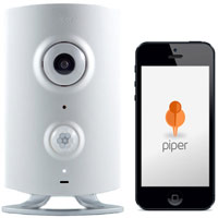 piper home automation z-wave rgb led ir senzor automatika.rs