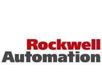 rockwell automation logo jacobs itrak automatika.rs