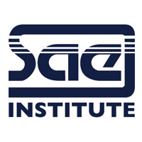 sae-institute-web-dizajn-html-javascript-automatika.rs