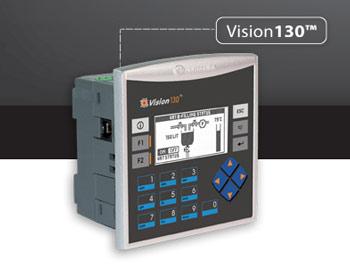 unitronics plc hmi vision 130 v130 automatika.rs