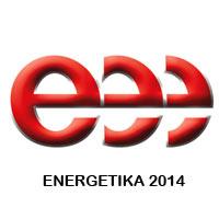 SEMINAR STRUCNA radionica energetika 2014 savey energeticara zlatibor konferencija automatika.rs