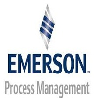 emerson process management logo automatika.rs